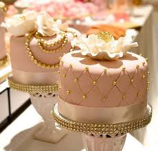 best 25 happy birthday cakes for women ideas on pinterest 50th