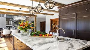 Victorian Kitchen Island Restoration Hardware Kitchen Ideas Kitchen Island Lighting