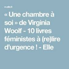 une chambre à soi virginia woolf 100 best books to read images on book lists book