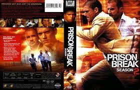 film semi series prison break season 2 720p kumpulan film semi 18