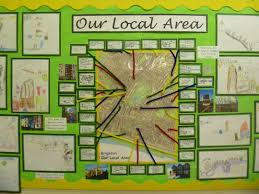 our local area display journeys maps and addresses kelly u0027s