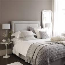 Down Vs Down Alternative Comforter Bedroom Design Ideas Marvelous Mainstays Coordinated Bedding Set