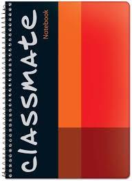 classmate books online classmate notebook price in india buy classmate notebook online