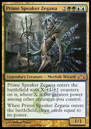green blue edh edh commander deckstats net magic the