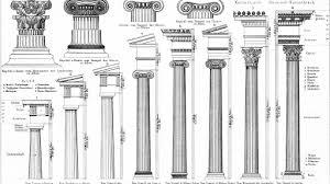 Different Types Of Greek Vases Greek Art Art Of The Ancient Mediterranean Khan Academy