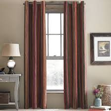 How To Choose Window Treatments How To Choose Curtains And Drapes Wayfair