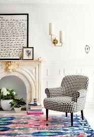 Seventeen Zebra Darling Bedroom Set 90688 Best Antique With Modern Images On Pinterest Home Living