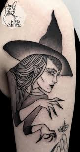 55 designs scary witch designs and