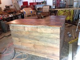 free home bar plans free home bar plans diy lovely bar stools diy building bar height