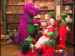 Category Barney And The Backyard by 42 Best Barney Movies Images On Pinterest Dinosaurs Childhood