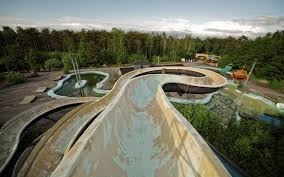 abandoned water park in sweden 1600x999 by andreass abandonedporn