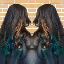 dye bottom hair tips still in style 82d81f737e8b92b9714b3a46df89a180 jpg 736 736 hair