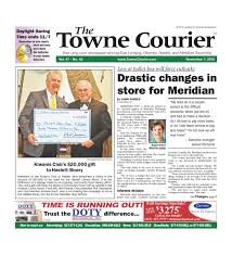 lexus sarno motors towne courier by lansing state journal issuu