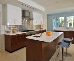 simple modern kitchen designs 104 modern custom luxury kitchen
