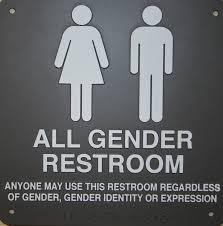 state u s government and nsba provide transgender guidance