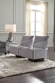best images about rugs pinterest our sweet sexy lucy swivel chair incredibly stylish and comfortable acrylic