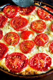 Cuisine Style Provencale Pas Cher by The 25 Best Sauce Provencale Ideas On Pinterest Tomates à La