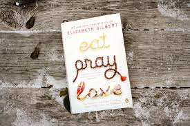 quote of the day new york times 14 u0027eat pray love u0027 quotes to help you find yourself