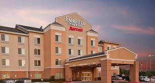 Comfort Suites San Antonio North Stone Oak Hotel Fairfield San Antonio Nr Tx Booking Com