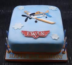 planes cake disney planes cake cake by that cake cakesdecor