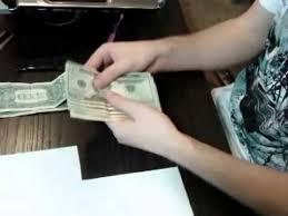 make money under the table ways to make money under the table home decorating ideas