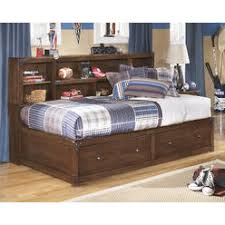 daybeds lounge beds sears