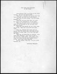 Sample Memorial Programs Library Of Congress World War Ii Memorial Program December 7