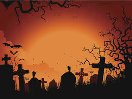learn more about the origin and history of halloween
