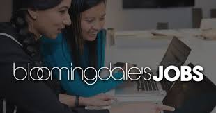 Examples Of Resumes For A Job by Bloomingdale U0027s Interview Questions Glassdoor