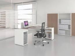 mobilier de bureau toulouse meuble bureau toulouse mobilier de bureau changez de l ordinaire