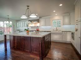 kitchen cabinets los angeles ca kitchen remodeling los angeles ca set inspirational kitchen cabinet