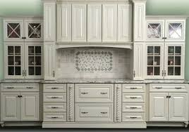 hand painted kitchen cabinets painted kitchen hutch making over an s wall unit into a kitchen