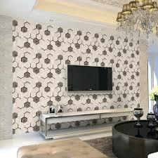 papiers peints 4 murs chambre papiers peints 4 murs chambre nouveau 4 couleur 3d moderne mural
