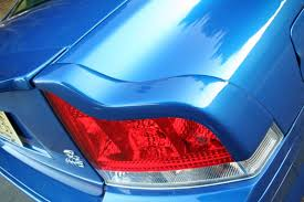 volvo s60 tail light assembly elevate volvo s60 tail light trim left exterior styling volvo