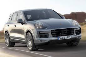 porsche cayenne change price used 2017 porsche cayenne for sale pricing features edmunds