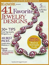 quick diy jewelry making projects that don u0027t look quick