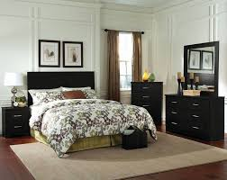 bedroom furniture for sale nice bedroom sets for sale contemporary bedroom furniture sale