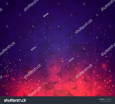 abstract background design vector stock vector 127625360