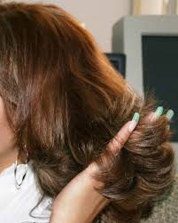 hair stylist gor hair loss in nj the dominican hair salon experience dominican beauty salons and