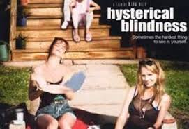 Hysterical Blindness Heroes Hysterical Blindness Home Facebook