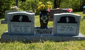 how much does a headstone cost summers and monument co knoxville and clinton monuments
