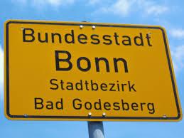 Kino Bad Godesberg Bonn Bad Godesberg Maritim Speyeder Net U003d Verschiedene Ideen Für