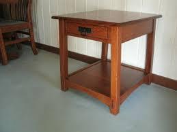 livingroom end tables living room end tables misc