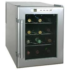 Home Bar Cabinet With Refrigerator - bar cabinet with wine fridge wayfair