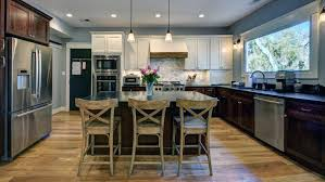 kitchen remodel pictures dark cabinets 2015 oak subscribed me