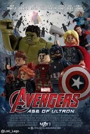 best 25 lego marvel u0027s avengers ideas only on pinterest lego
