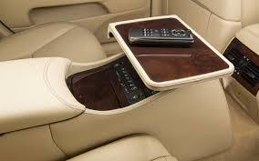 lexus sc300 rear seats 2013 lexus ls 460 first drive motor trend