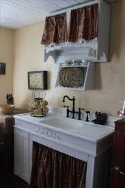 119 best vintage love images on pinterest home kitchen and live