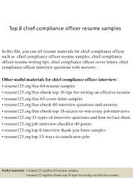 Police Officer Resume Template Online Free Homework Helper Help With University Essay On Hillary
