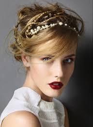 headband comprar headbands muito além das flores da penélope estilosa